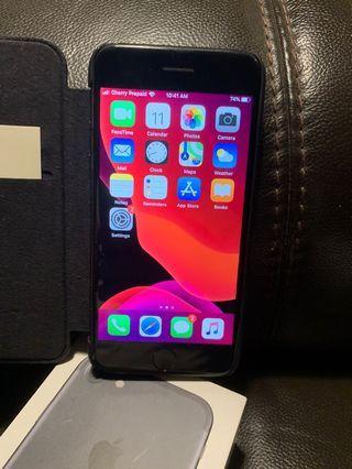 iPhone 7 Rush Sale