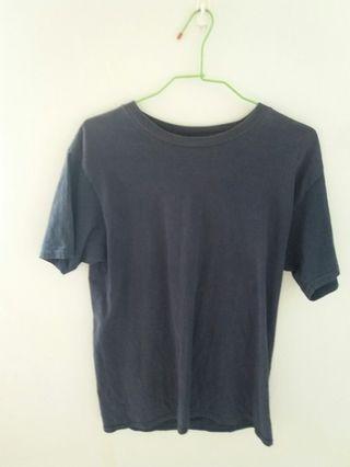 GILDAN 素面T恤 M號