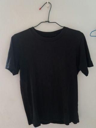 Shtick 素面T恤 M號