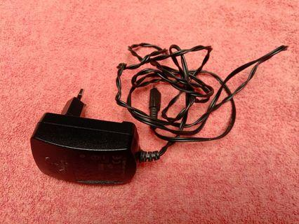Charger Blackberry