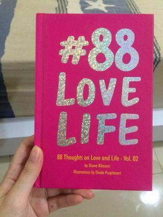88 love life vol.2