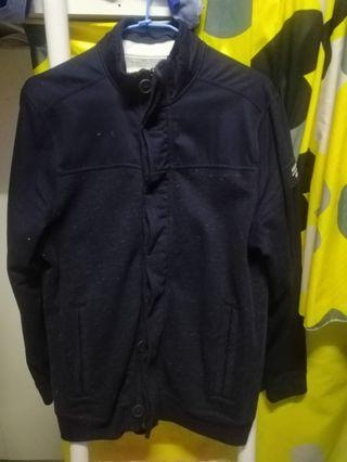 Authentic Abercrombie and Fitch Jacket