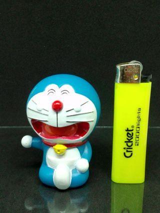 Aeon Big X 100 Doraemon Secret Gadgets Expo