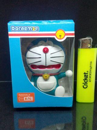 Aeon Big X 100 Doraemon Secret Gadgets Expo in Box