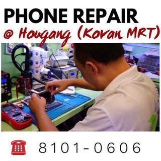 iPhone Repair, iPhone Battery, Screen Repair, Phone Repair