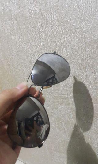 Kacamata Hitam sunglasses aviator keren jaman now heits murah obral