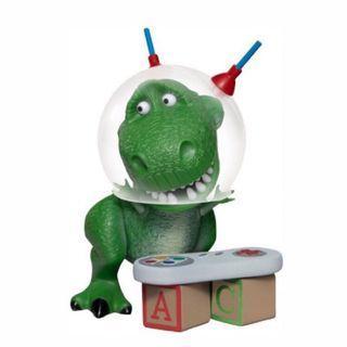 711 野獸國 玩具總動員 抱抱龍 限量 暴暴龍 公仔 711 盒玩 景品 食玩 爆爆龍