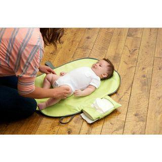 Jual alas ganti popok baby diapers murah