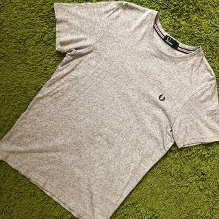Fred perry 短t
