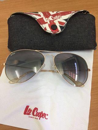 LeeCooper Sunglasses