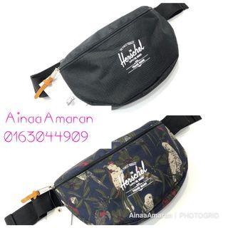 Herschel Waist Bag / Pouch Bag