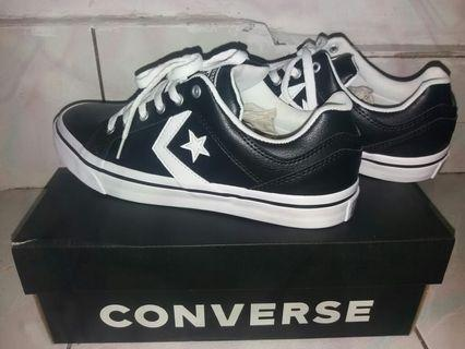 Converse El Distrito Ox