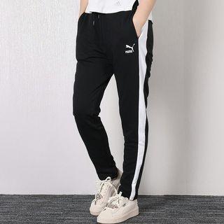 (二手正品)puma 運動褲