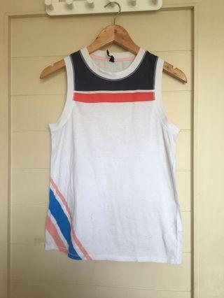 Cotton On Body sleeveless top