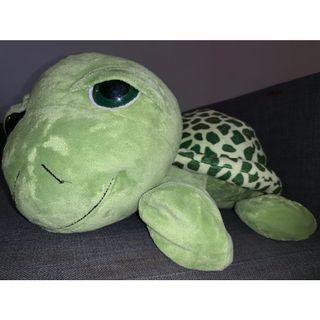Turtle Toys Terengganu