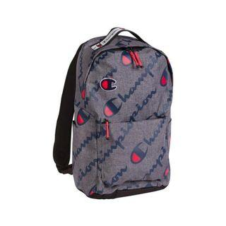 Champion Advocate Backpack (Dark Grey)