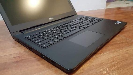 Image result for Dell Inspiron 3467 Intel Core i5-8550U 1.80GHz 8GB RAM DDR4 1TB(1000GB)