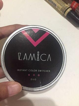Lamica Instant Color Switcher