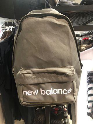Nb後背包