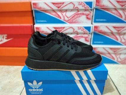Adidas N5923