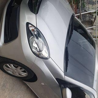 Honda Brio E cbu mg