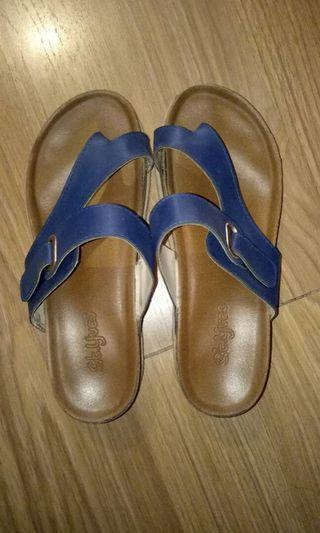 St.Yves Sandals