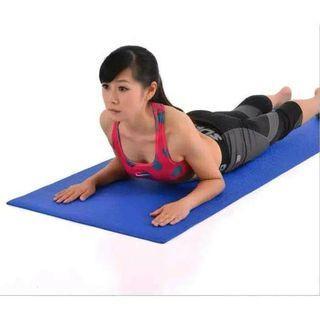 Matras Yoga Matras Yoga 61 X 173 X 6 Mm