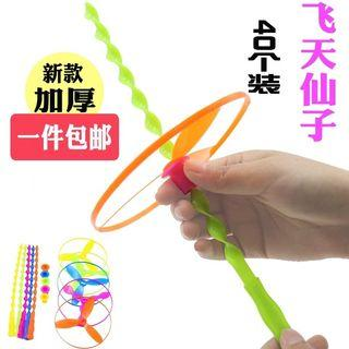 40 pcs Flying fairy toy(for kids party pack)