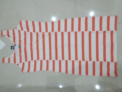 Dress 9