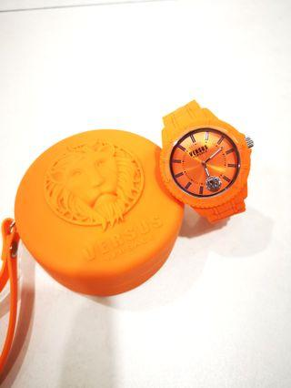 Versus Versace Women Watch