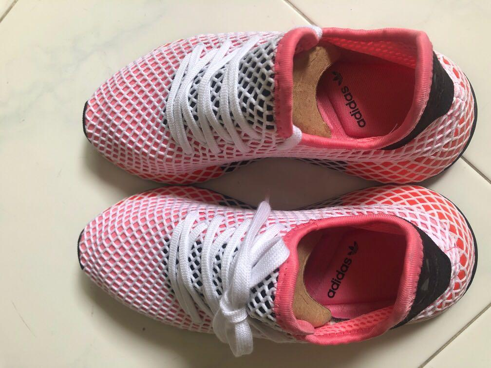 Adidas Ladies - Original, 100% new , unworn