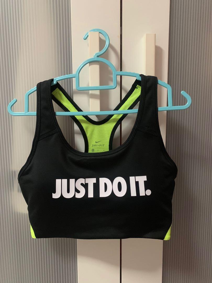 (BN)(L size)Nike Sports Bra