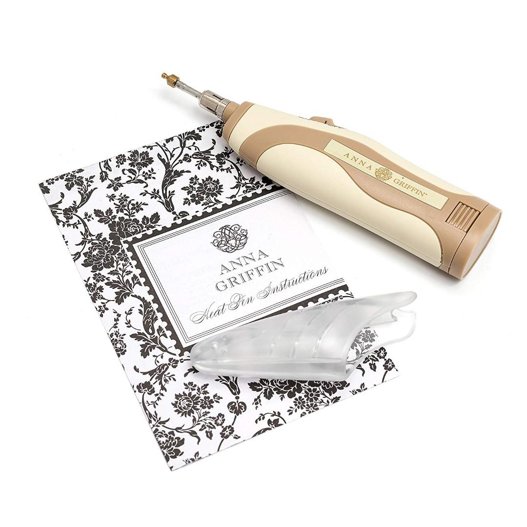 Heatwave Pen Tool Starter Kit