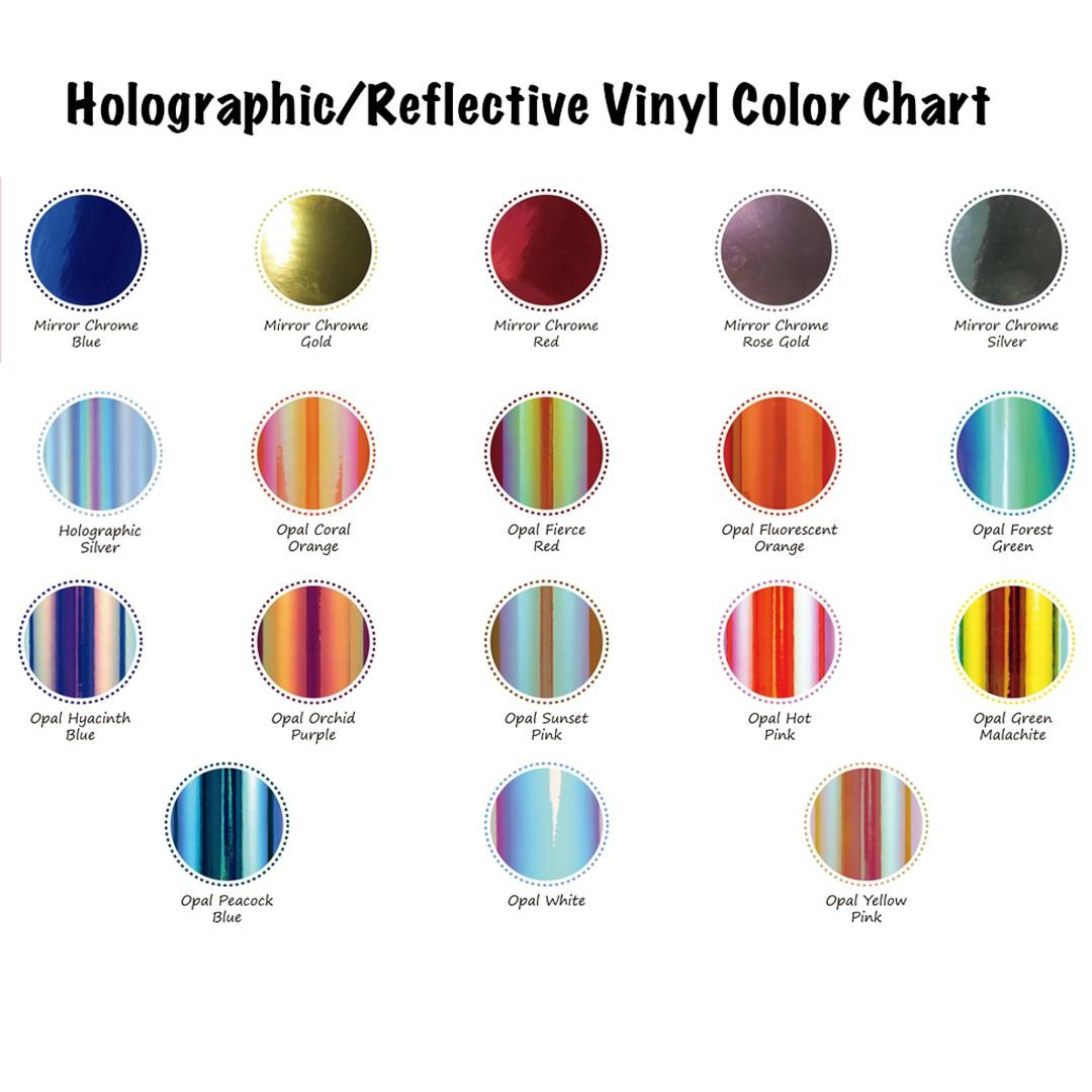 BT21 waterproof vinyl decal laptop stickers car windows helmets
