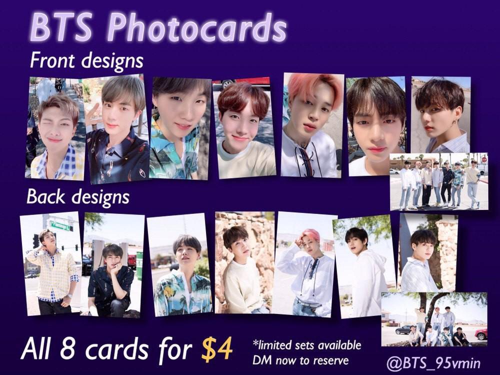bts photocards fansupport 1568209117 5aa58080 progressive