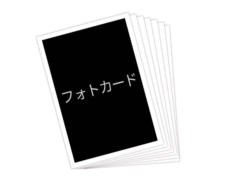 [FAST PREORDER/LOOSE ITEM] MY GO GFRIEND Japan 1st Full Album Fallin' Light