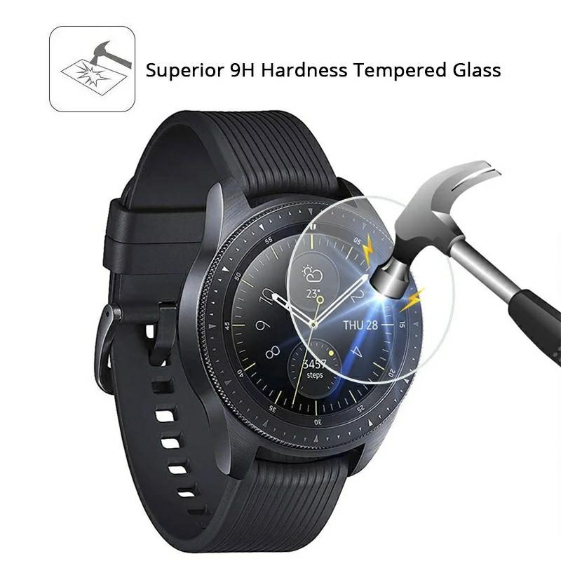 Glass Protector 46mm
