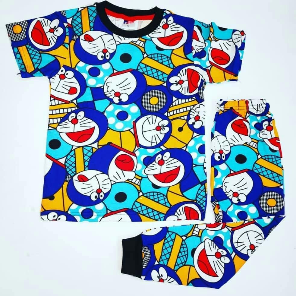 Kids Pyjamas (1yr to 14yrs old)