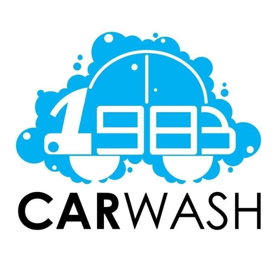 Looking for Car wash Crew