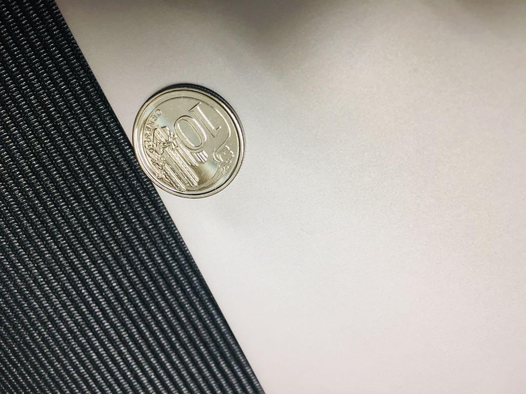 Microsoft surface laptop 1st gen platinum i5 8G 256G