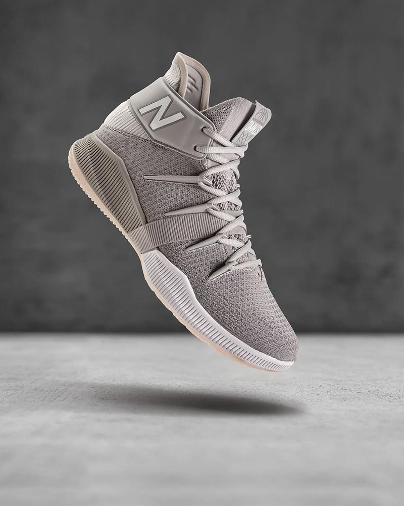 New Balance OMN1S Grey Day Limited