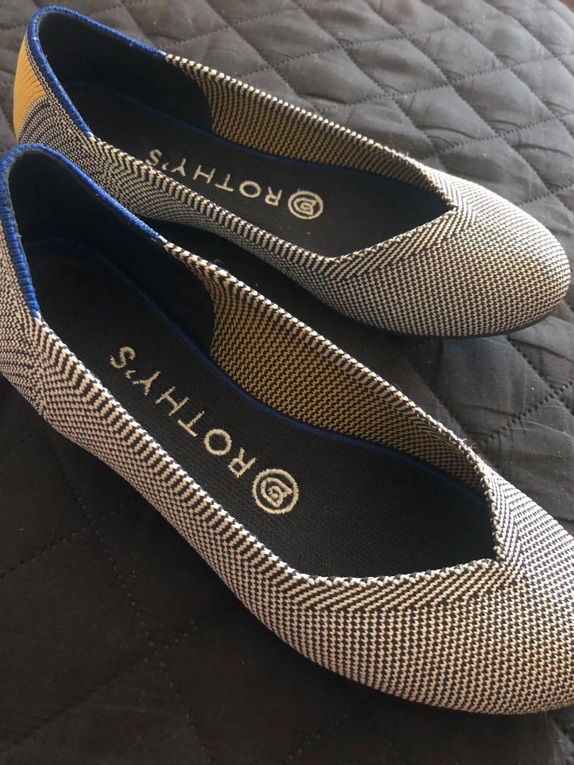 rothys shoes sale