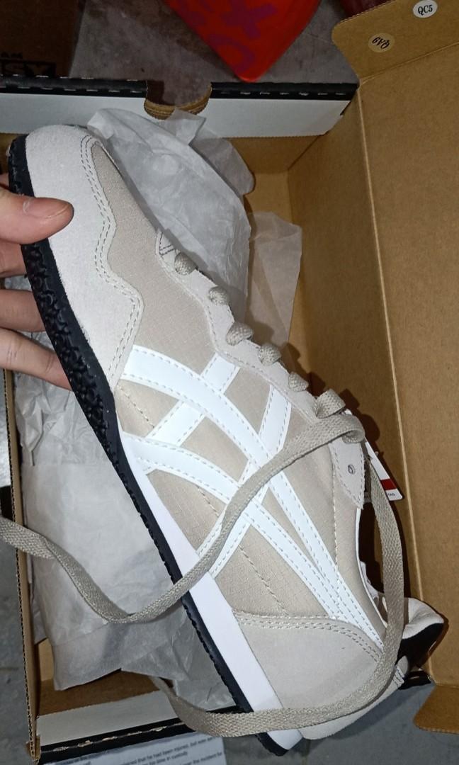 Tiger Onitsuka shoes