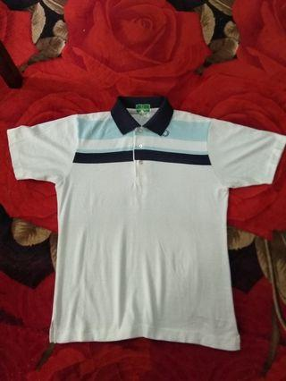 vintage fred perry