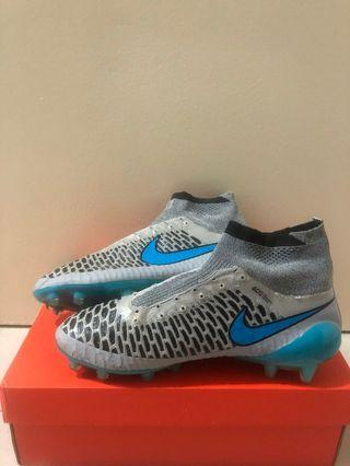 Nike Magista (1st grade) made in italy 🇮🇹
