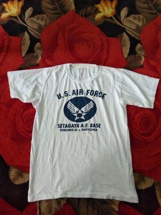 Vintage us air force