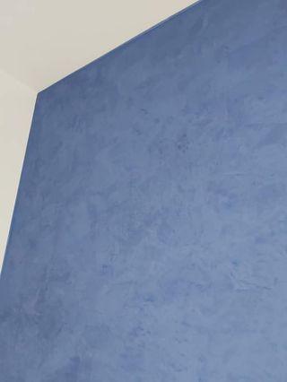 桃園區徵油漆 「學徒」或「半技」 油漆「學徒」和「半技」 15天領一次薪水  願意吃苦耐勞者福利更多  可直接上班