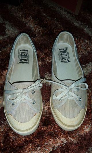 Everlast  shoes for women original
