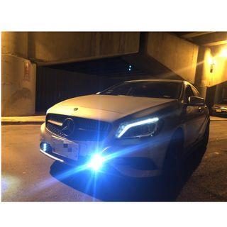 🌟2012年 M-Benz A200 CDI 軍工教人員 可全額貸 0元交車 月付年來訂👣