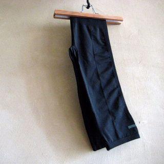 Adidas by Stella McCartney 3/4 Yoga workout tights leggings